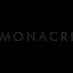Monacri